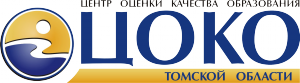logo_soko